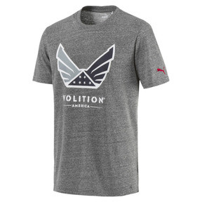fdf18506969 Volition Men's Tee