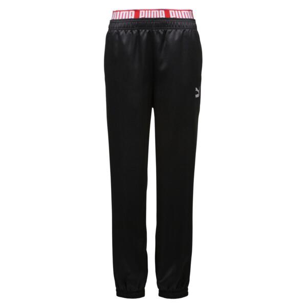 f6979f8adf SUPER PUMA Track Pants