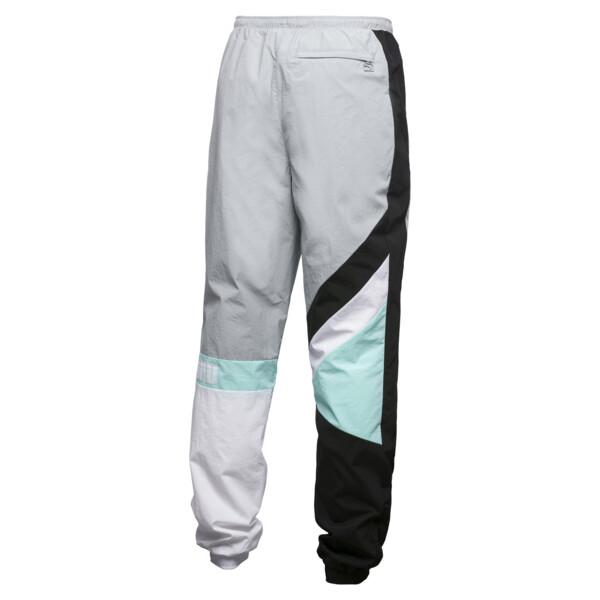 PUMA x DIAMOND Track Pants, Puma Black, large