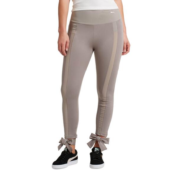 9942306b En Pointe Women's 7/8 Leggings
