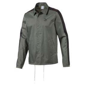 Thumbnail 1 of Archive Coach Men's Jacket, 39, medium