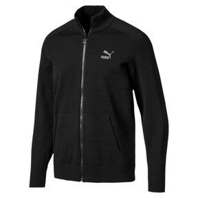 Men's T7 evoKnit Jacket