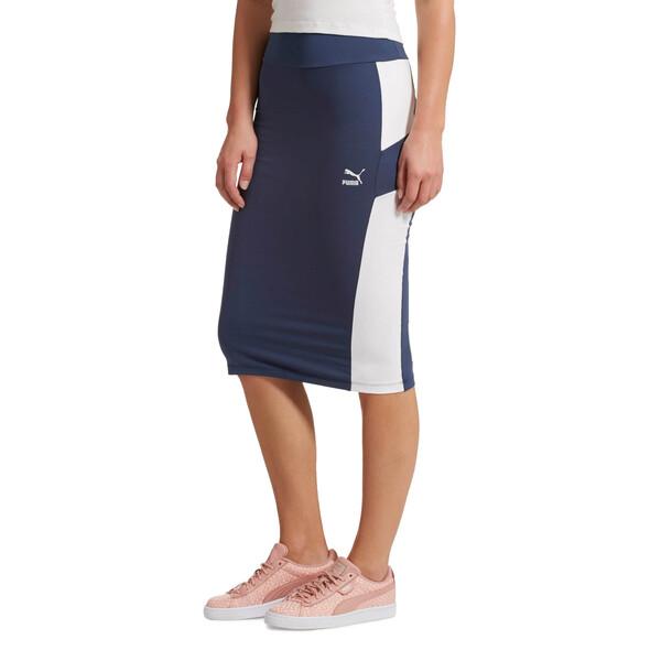 Women's Pencil Skirt, 50, large