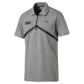 MERCEDES AMG PETRONAS Men's Polo
