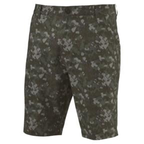Thumbnail 1 of Dassler Camo Shorts, Forest Night, medium