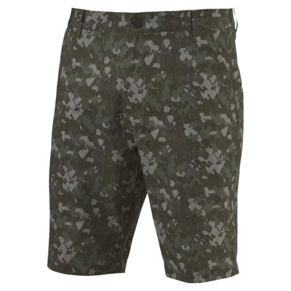 Dassler Camo Shorts, 04, large