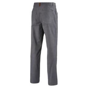 Thumbnail 2 of Men's Corduroy Pants, QUIET SHADE, medium