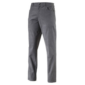 Thumbnail 1 of Men's Corduroy Pants, 02, medium