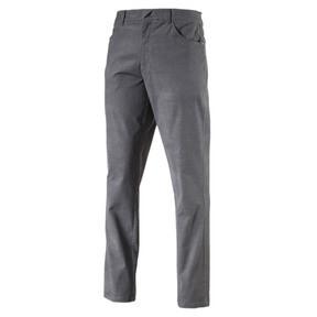 Thumbnail 1 of Men's Corduroy Pants, QUIET SHADE, medium