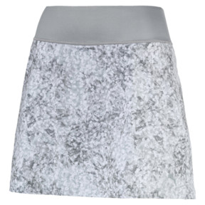 Golf Women's PWRSHAPE Floral Knit Skirt