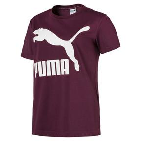 Thumbnail 1 of Classics Damen Logo T-Shirt, Fig, medium