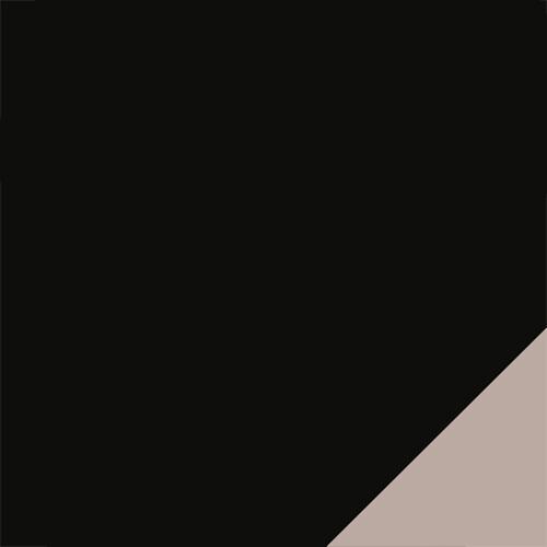 Cotton Black--bronze