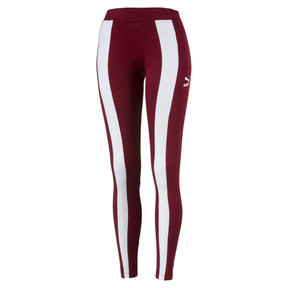 Thumbnail 1 of Classics T7 Women's Leggings, 18, medium