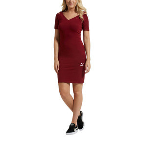Thumbnail 2 of Classics Women's T7 Dress, 18, medium
