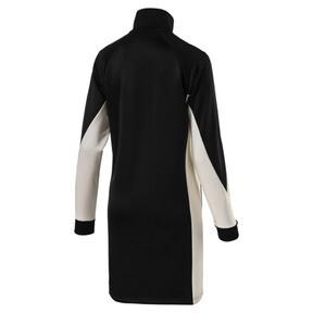 Thumbnail 3 of Archive Women's Retro Dress, Puma Black, medium