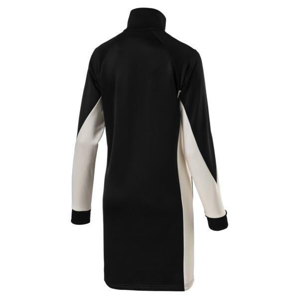 Archive Women's Retro Dress, Puma Black, large