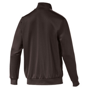 Thumbnail 3 of Classics T7 Men's Track Jacket, 20, medium