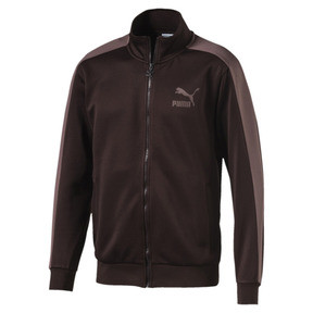 Thumbnail 1 of Classics T7 Men's Track Jacket, 20, medium