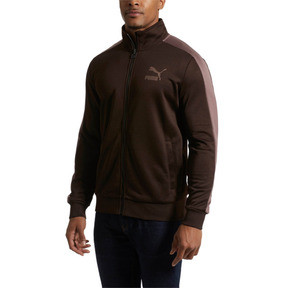 Thumbnail 2 of Classics T7 Men's Track Jacket, 20, medium