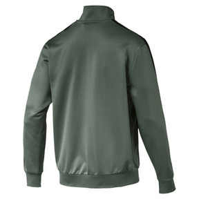 Thumbnail 4 of Classics T7 Men's Track Jacket, Laurel Wreath, medium