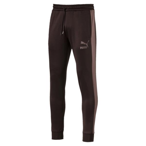 Classics T7 Men's Track Pants, 20, large