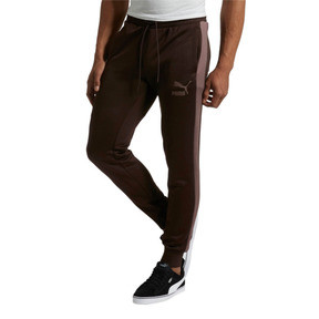 Thumbnail 2 of Classics T7 Men's Track Pants, Mol, medium