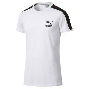 Męska koszulka Classics Slim T7