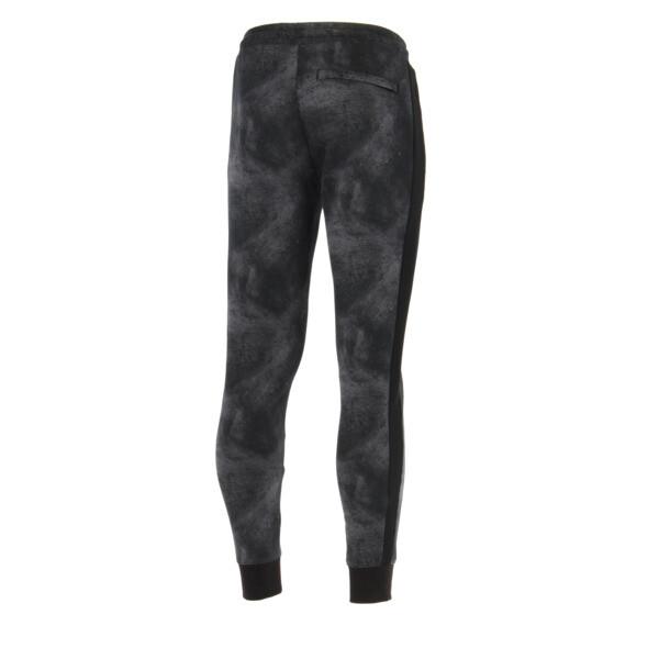 Classics All-Over Print T7 Men's Pants, 61, large