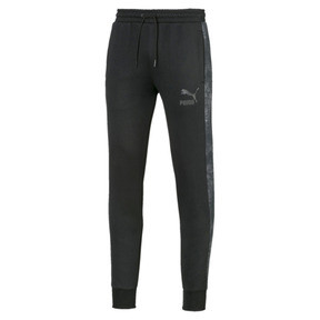 Classics All-Over Print T7 Men's Pants