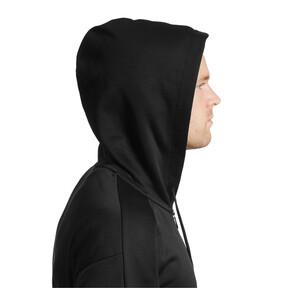 5e6e796850e51 Retro Men's Full Zip Hoodie | PUMA US