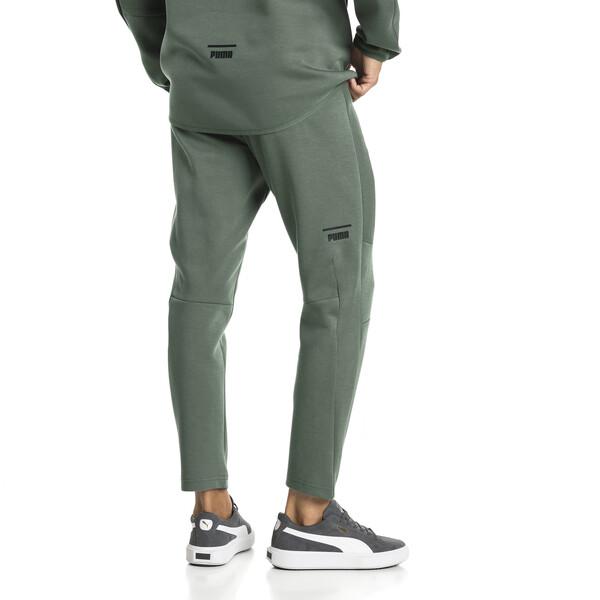 Pace Men's Sweatpants, Laurel Wreath, large