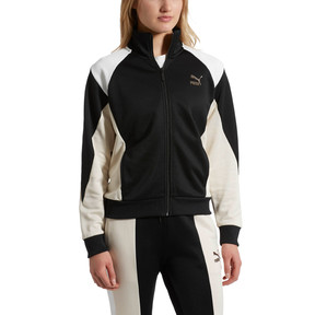 Thumbnail 1 of Retro Women's Track Jacket, 51, medium