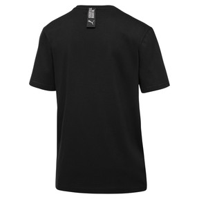 Thumbnail 4 of PUMA x SHANTELL MARTIN T-Shirt, Puma Black, medium