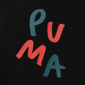 Thumbnail 10 of PUMA x SHANTELL MARTIN DRESS, Puma Black, medium-JPN