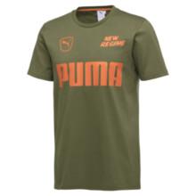 PUMA x ATELIER NEW REGIME TEE