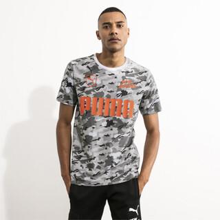 Görüntü Puma PUMA x ATELIER NEW REGIME Erkek T-Shirt