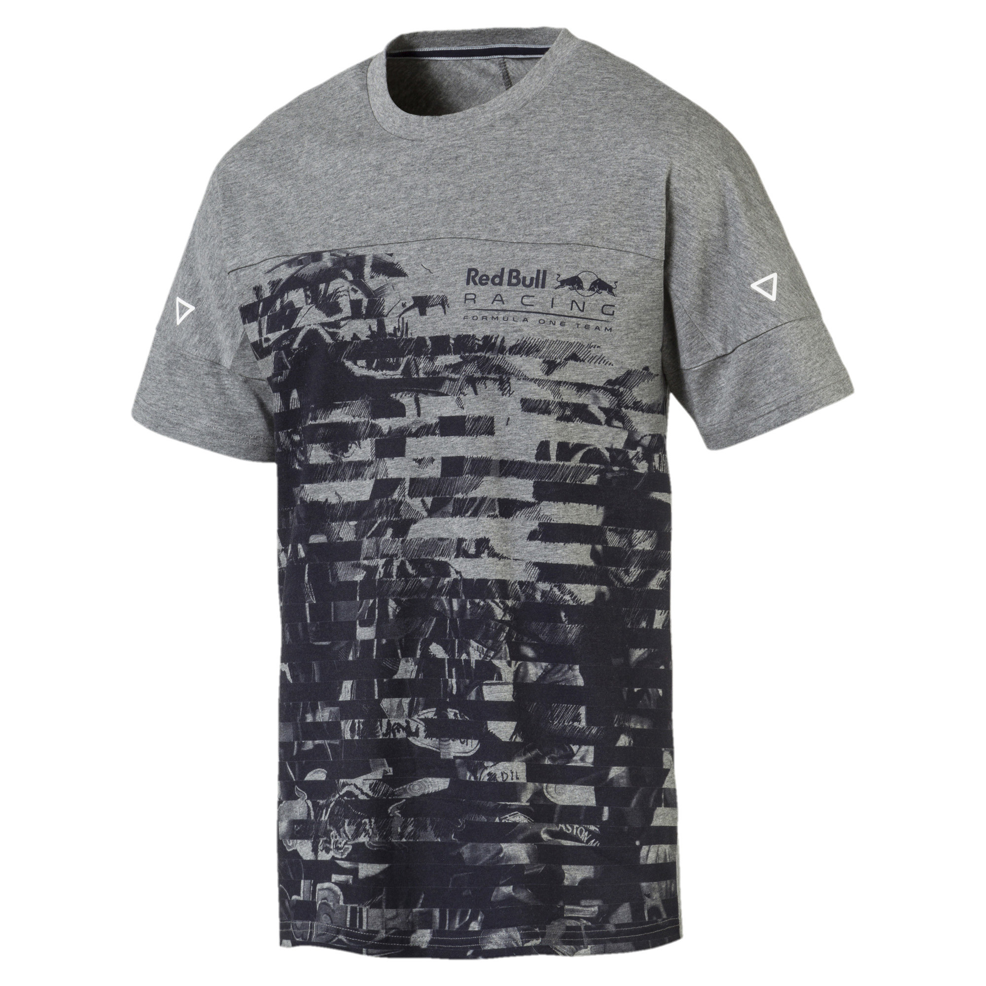 RBR Life Graphic Tee 2
