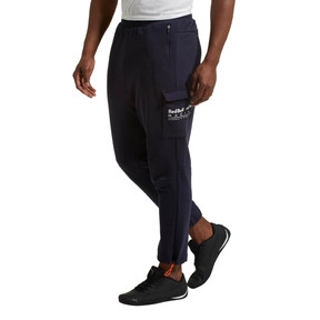 Thumbnail 2 of Red Bull Racing Lifestyle Men's Pants, NIGHT SKY, medium