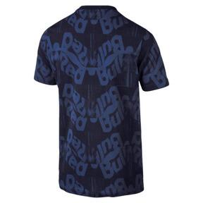 Thumbnail 4 of Red Bull Racing Men's AOP T-Shirt, NIGHT SKY, medium