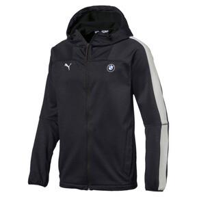 BMW M Motorsport Men's Life Softshell Jacket