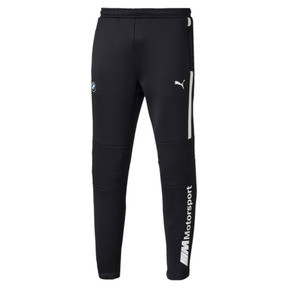BMW MMS Life Men's Sweatpants