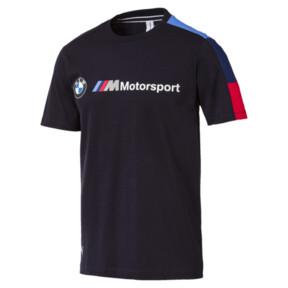 Thumbnail 1 of BMW M Motorsport Men's T7 Tee, 04, medium