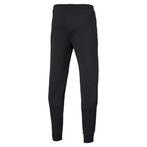 Thumbnail 4 of BMW Men's Sweatpants, Anthracite, medium