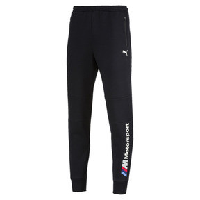 Thumbnail 1 of BMW Men's Sweatpants, Anthracite, medium
