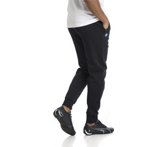 Thumbnail 3 of BMW Men's Sweatpants, Anthracite, medium