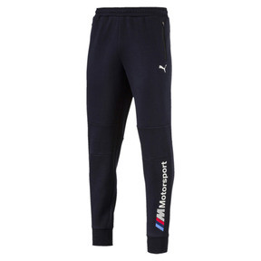 Thumbnail 1 of BMW M Motorsport Men's Sweatpants, 04, medium
