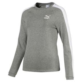 09e86df86a8 PUMA Women's Long Sleeve T-Shirts | PUMA.com