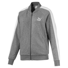 Thumbnail 1 of Classics T7 Women's Track Jacket, 03, medium