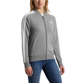 Thumbnail 2 of Classics T7 Women's Track Jacket, 03, medium