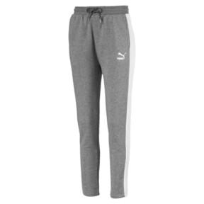 Pantalon de survêtementClassicsT7, femme